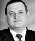 Prof. Jacek Męcina przewodniczący zespołu prawa pracy RDS, doradca zarządu Konfederacji Lewiatan