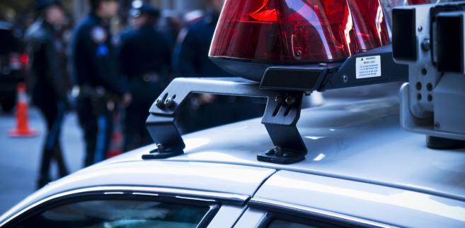 Świadkowie relacjonują, że przed strzelaniną na terenie kręgielni Gable House Bowl doszło do kłótni
