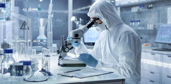 Procedury rekrutacyjne prowadzi Ministerstwo Przedsiębiorczości i Technologii.