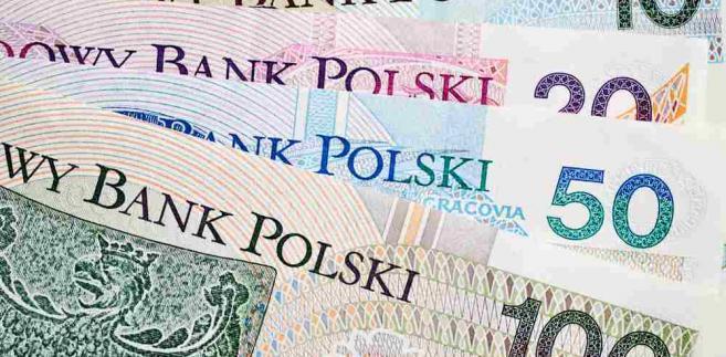 Gospodarka Polski ma dobre widoki na dalszy wzrost, jednak Czerwińska oczekuje spowolnienia wobec poziomu 5,1 proc. uzyskanego w ostatnim kwartale 2017 roku.