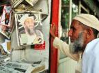 Syn Osamy bin Ladena nie żyje. NYT: To tylko symboliczne zwycięstwo