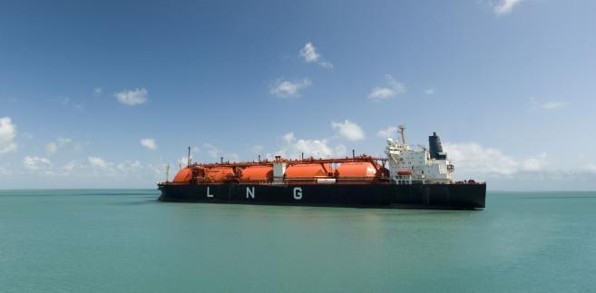 PGNiG pod koniec września podpisało z amerykańskim Venture Global bezprecedensową umowę na dostawy LNG do Polski.