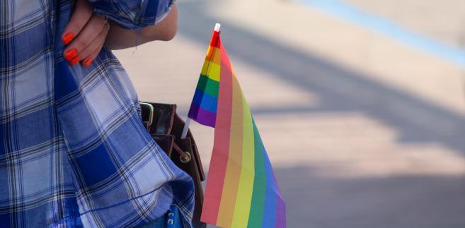 W przypadku osób LGBTA frekwencja wyborcza wynosi 80,4 proc., podczas gdy dla ogółu społeczeństwa jest to 50,92 proc.