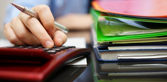 podatek, podatki, księgowość, rachunki, dokument, finanse