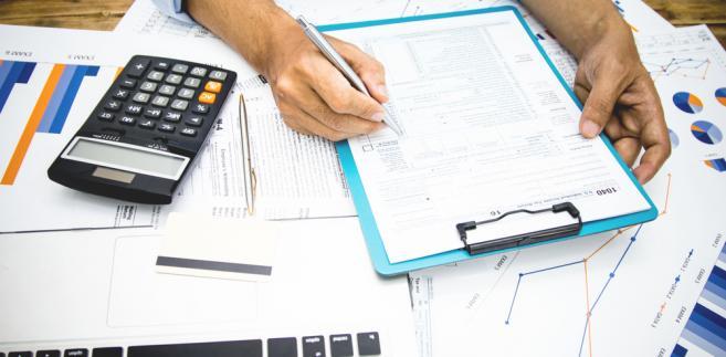 Nie wiadomo, ilu małych podatników CIT skorzysta z preferencyjnego rozliczenia w tym roku. MF zaproponował bowiem niekorzystną zmianę, która już w tym roku może pozbawić podatników preferencji.