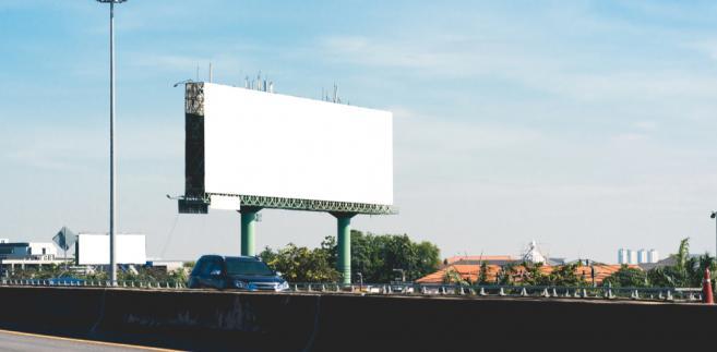 NIK przekonuje, że panaceum na wiele samorządowych bolączek z nachalnymi reklamami mogłoby być zastosowanie narzędzi, które wprowadziła tzw. ustawa krajobrazowa.