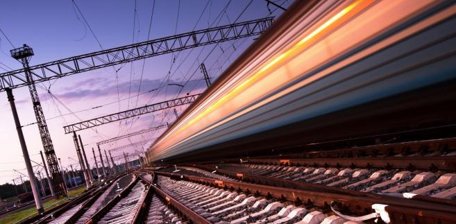 Z Katowic do Wisły dojedziemy pociągiem w 90 zamiast 120 minut.