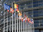Sejm zmienił ordynację wyborczą do Parlamentu Europejskiego