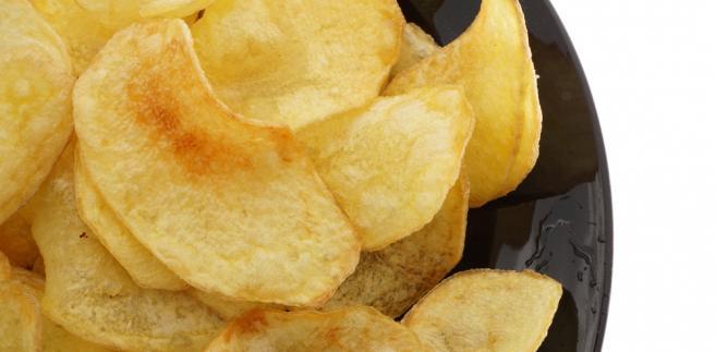 Spór w tej sprawie toczył z fiskusem producent tortilla chips.