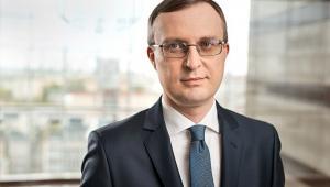 """Borys przekazał, że partnerzy społeczni pozytywnie zaopiniowali ustawę o PPK, co - jego zdaniem - """"daje szansę, że będzie to system stabilny w długim terminie i do którego Polacy będą mieli zaufanie""""."""