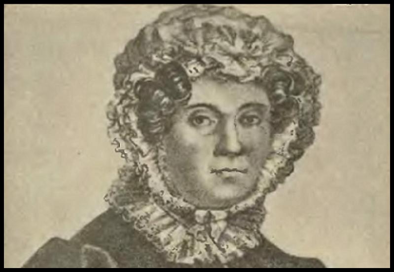 Joanna Żubr