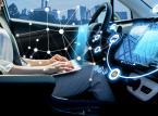 Rewolucja blockchain na rynku automotive. carVertical zawalczy o zaufanie polskich właścicieli pojazdów