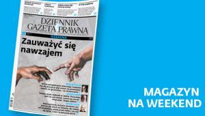 Magazyn DGP 30.03.2018