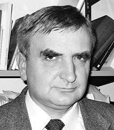 Dr Stefan Płażek adwokat, adiunkt w Katedrze Prawa Samorządu Terytorialnego Uniwersytetu Jagiellońskiego