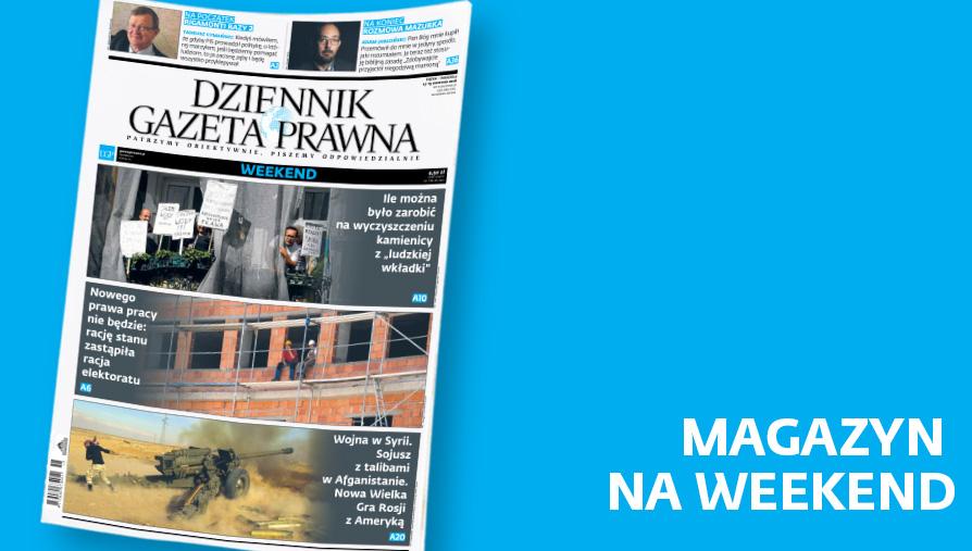 magazyn DGP 13.04.18