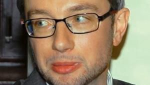 Jan Czarzasty doktor nauk ekonomicznych, pracuje w Instytucie Filozofii, Socjologii i Socjologii Ekonomicznej Szkoły Głównej Handlowej w Warszawie. Zajmuje się problematyką stosunków pracy, kultury organizacyjnej i porównawczymi analizami współczesnego kapitalizmu
