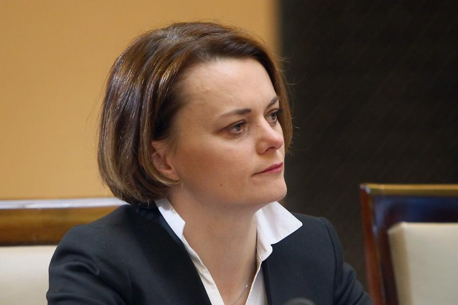 Emilewicz