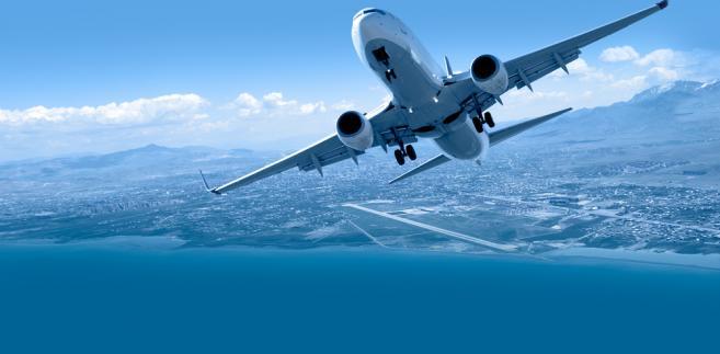 W latach 90. powstał Wspólny Europejski Obszar Lotniczy, dzięki któremu linie lotnicze mogą wykonywać loty z, do i w granicach dowolnego państwa Unii Europejskiej.