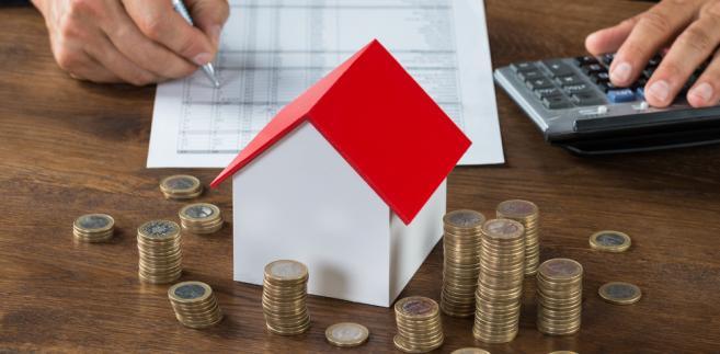 Kogo dotyczy obowiązek uiszczenia podatku od nieruchomości?