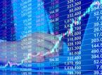 Europejskie giełdy wycofują się z największych tygodniowych zwyżek indeksów od 8 miesięcy