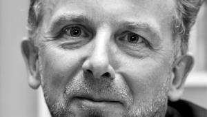 Profesor Ireneusz Kamiński ekspert prawa międzynarodowego z PAN