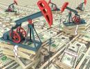 Orlen skazany na pośredników w dostawach rosyjskiej ropy?
