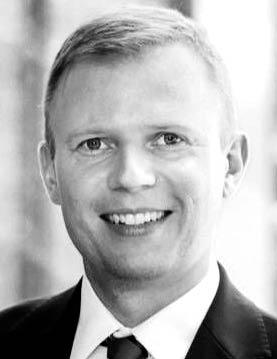 Paweł Jakubowski prezes Polskie LNG