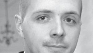 Mirosław Siwiński radca prawny, doradca podatkowy, dyrektor departamentu podatków Kancelarii prof. W. Modzelewskiego