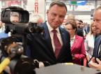 Prezydent: USA to jeden z najbardziej wypróbowanych przyjaciół Polski