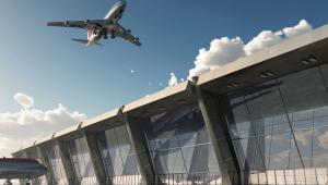 Najdłuższy zeszłoroczny lot na świecie odbył się na trasie Singapur-Nowy Jork. Rekordowo długi lot odbył się natomiast w 2005 r. z Londynu do Hong Kongu i trwał aż 22 godziny i 42 minuty. Eksperci portalu rankomat.pl sprawdzili długość i czas trwania 5 najdłuższych rejsów lotniczych na świecie, a także ceny biletów.