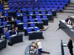 Poseł Bundestagu pod kontrolą Kremla?