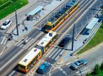 Warszawa bez prywatnego ruchu samochodowego? W Polsce trwa wojna o drogi