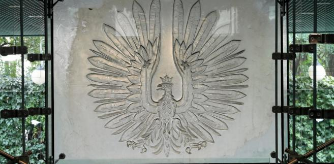 Wymóg wyłącznie polskiego paszportu zaczął obowiązywać 3 października br. Jak wynika z najnowszych informacji podawanych przez Ministerstwo Sprawiedliwości, czterech sędziów nie złożyło dotąd oświadczeń dotyczących obywatelstwa.