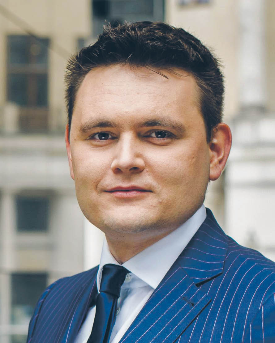 Tomasz Ciąpała, Lancerto