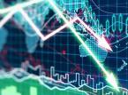 Nieuczciwa sprzedaż i kryzys zaufania. Czy finanse naprawdę muszą tak wyglądać?