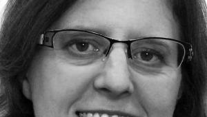 Dr n. med. Barbara Remberk konsultant krajowy ds. psychiatrii dzieci i młodzieży