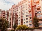 Prajsnar: Najlepsze warunki mieszkaniowe mają mieszkańcy Sopotu, Wrocławia oraz Warszawy