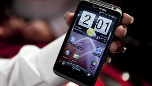 Aplikacje pozwalają na pełniejsze wykorzystanie możliwości coraz nowocześniejszych telefonów niż strony lajt..