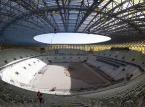 PGE Arena Gdańsk. W poniedziałek PZPN zadecydował, że mecz Polska – Francja, który 9 czerwca miał zainaugurować otwarcie PGE Arena w Gdańsku, musi zostać przeniesiony na warszawski stadion Legii
