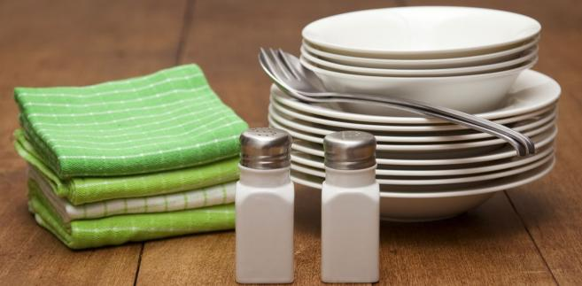 Firma powinna dla własnego dobra identyfikować okoliczności spożycia posiłków przez pracowników