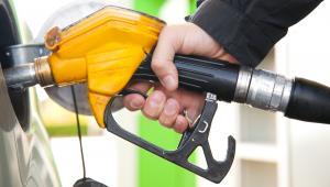 Ranking cen paliw na świecie. W Norwegii najdrożej, Polska na 33 miejscu
