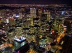 Kanadyjczycy: imigranci powinni przyjąć kanadyjskie wartości