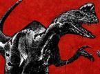 """Terra Nova"" - nowy serial od Spielberga"