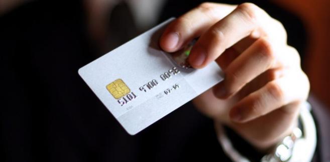 74566bc476a70c Jak bezpiecznie korzystać z kart płatniczych - Finanse-osobiste ...