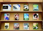Apple pomaga wydawcom prasy. Newsstand zwiększa sprzedaż nawet o 1000 procent