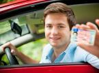 Nowe egzaminy na prawo jazdy jeszcze bardziej się opóźnią. Ale może być drożej