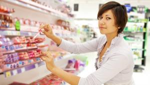 Ustawodawca chce przy okazji utworzyć ośrodek informacji o produktach kosmetycznych.