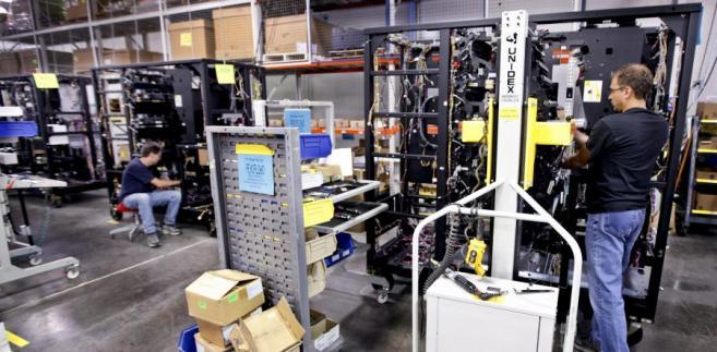 Firmy, które nabywają lub wytwarzają urządzenia i maszyny w Polsce, powinny zwrócić uwagę na przepisy dotyczące amortyzacji środków trwałych