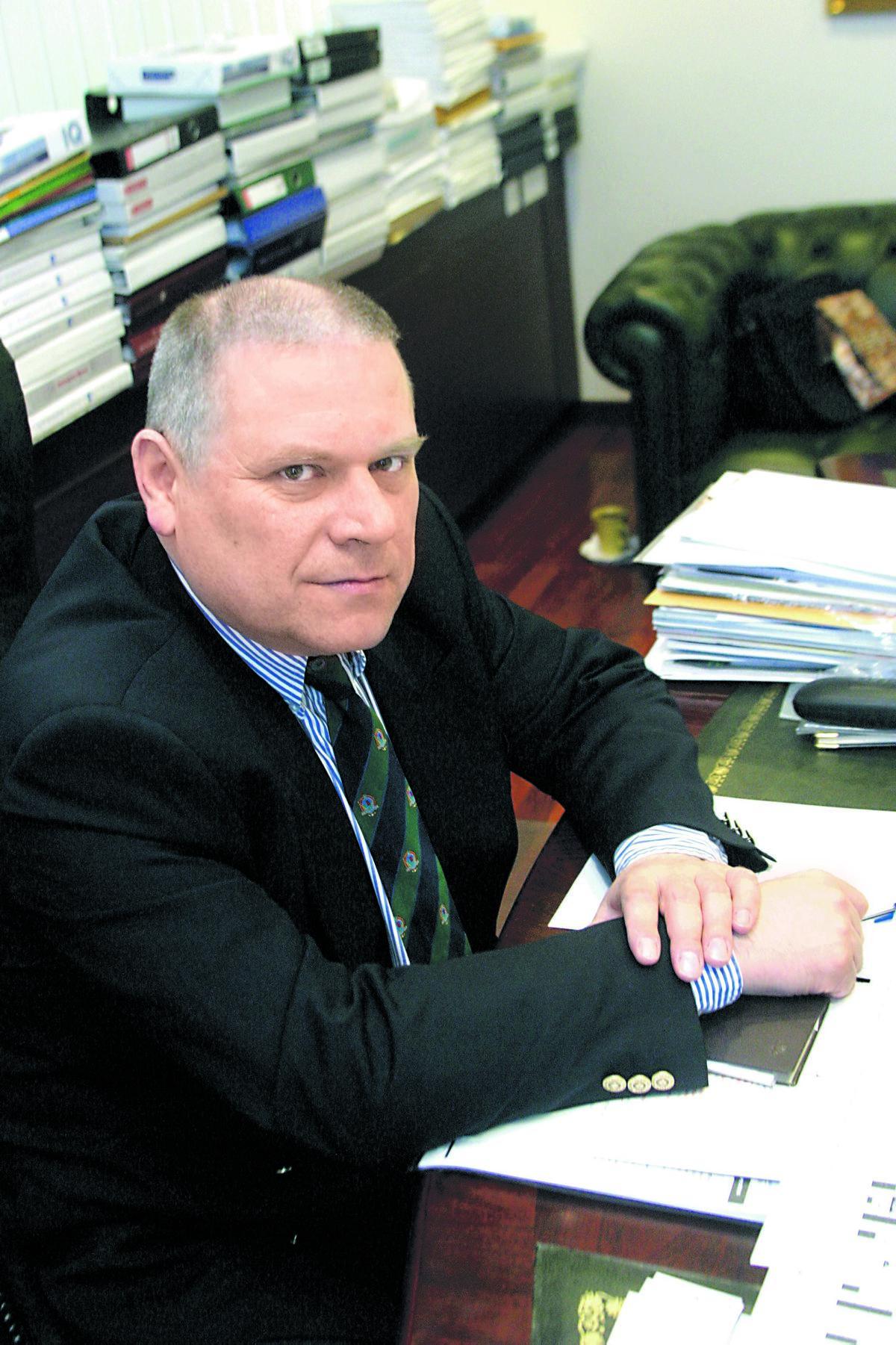 Dr Janusz Fiszer, Kancelaria White & Case, Uniwersytet Warszawski