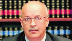 dr Janusz Marciniuk doradca podatkowy, Marciniuk i Wspólnicy